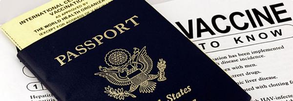 Passport_VaccinationCard