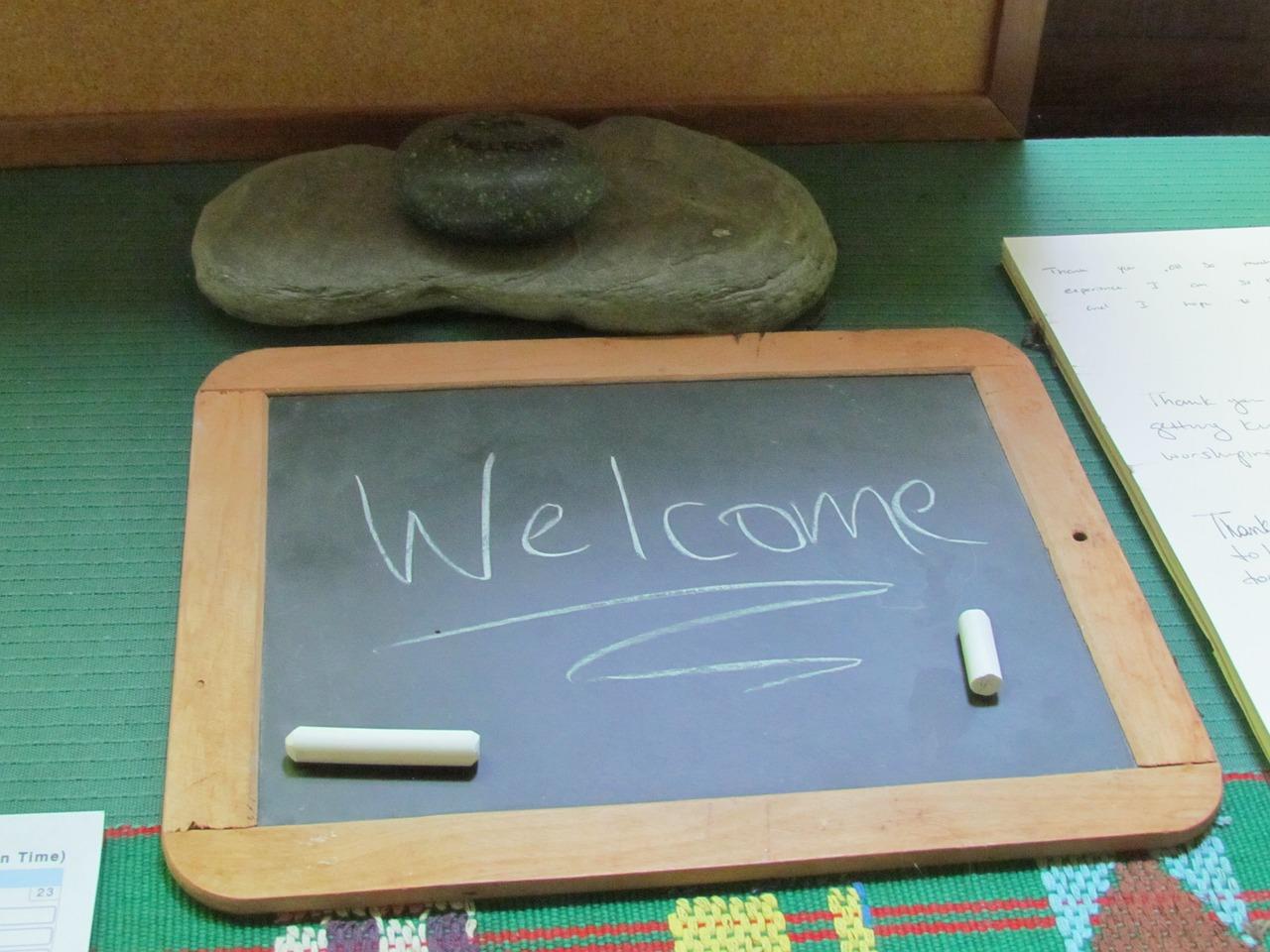 chalkboard-438534_1280